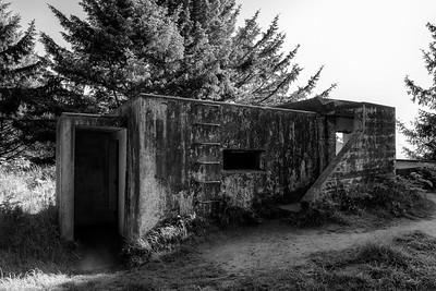 Bunker.  Archie Bunker