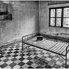 Tuoi Sleng genocide museum, Phnom Penh, Cambodia