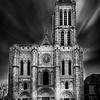 Basilica of St-Denis