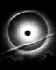 22° halo solarized (heh)