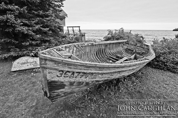 B&Woldboat(1b)