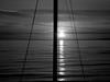 Port Huron Sunrise