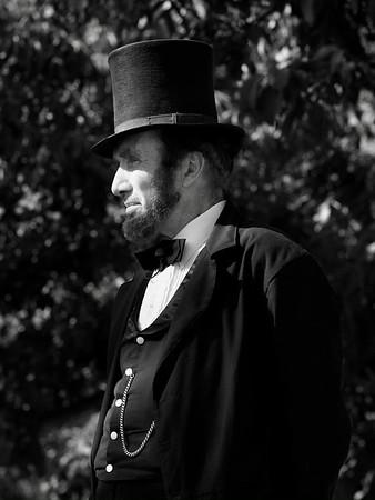 Civil War Reenactors Moorpark Ca