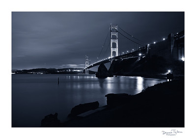 Golden Gate_O9A2232duo