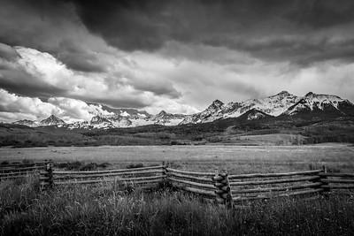 Last Dollar Road | Telluride, CO