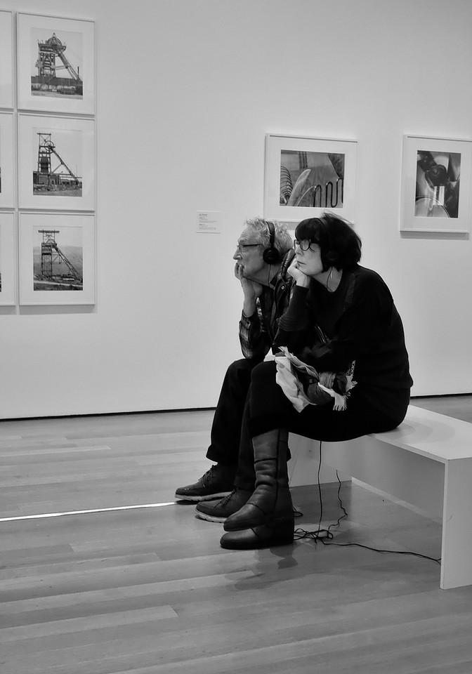 Photography Exhibit NYC