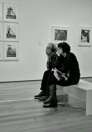 Photography Exhibit NYC