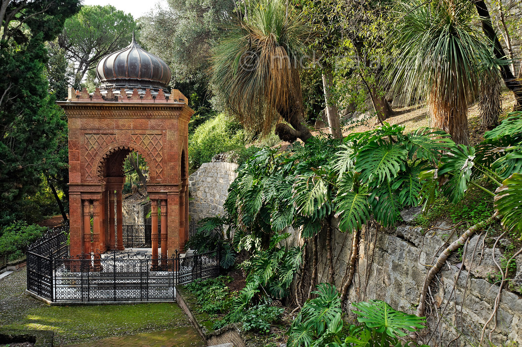 [ITALY.LIGURIA 28982]