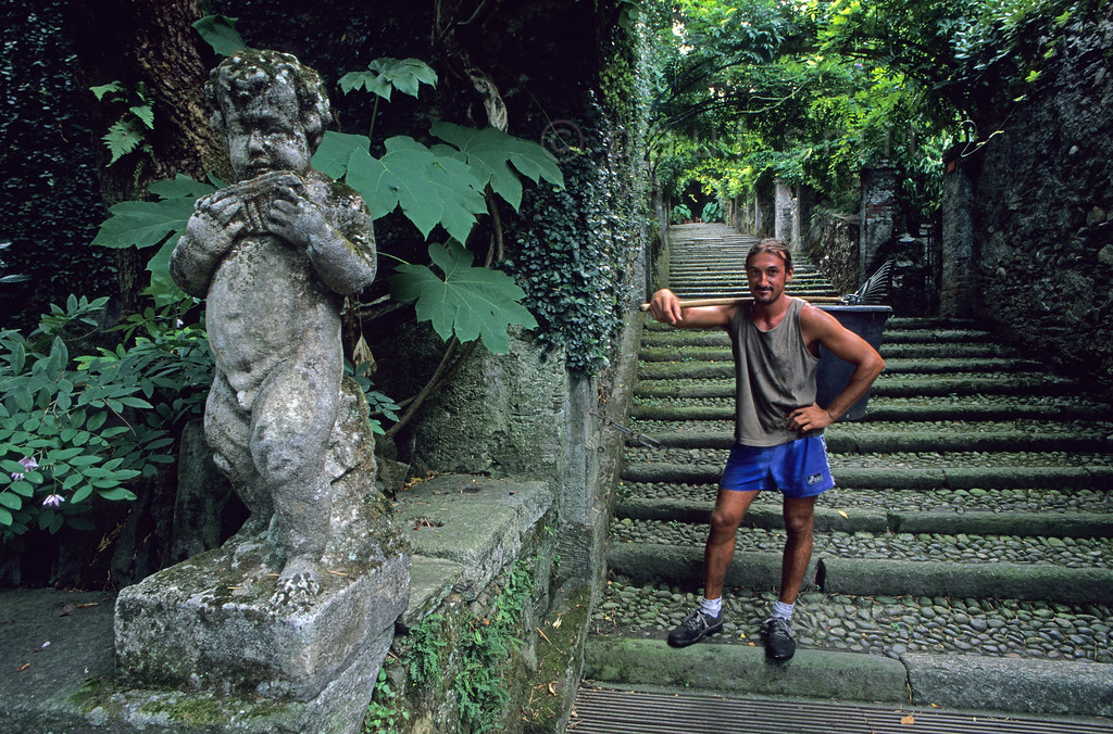 [ITALY.PIEMONTE 01725] 
