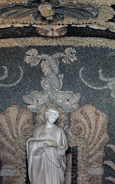 [ITALY.PIEMONTE 01702] 