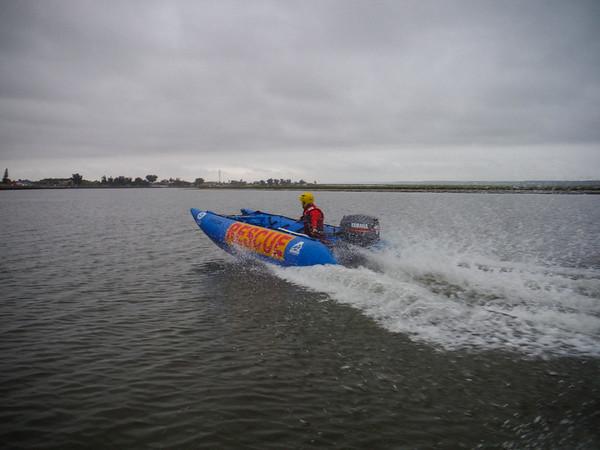 DSCF9480