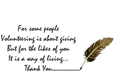 Thank-you-quote-for-volunteers-and-volunteering