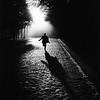 Sabine Weiss: Paris 1953