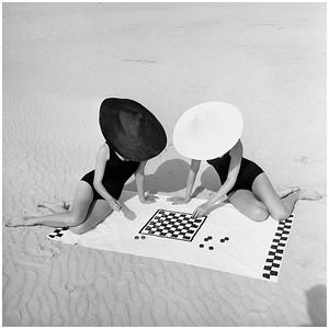 Jack Robinson 1959