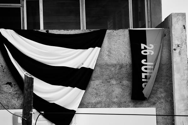 Havana blues_black&white (18 images)