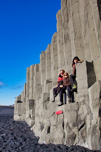Iceland VIP tour (155 images)_RESTRICTED ACCESS