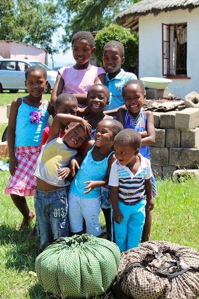 South Africa Wonderbag (74 images)