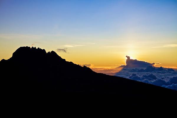 TANZANIA_Tinkoff-Saxo Kilimanjaro (55 images)