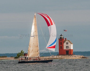 BYC Mackinac Photos