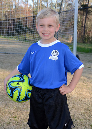 BYSA Soccer Picture