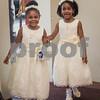 Babara Williams Wedding 6-9-17-0396-2
