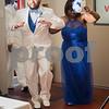 Babara Williams Wedding 6-9-17-0308-2