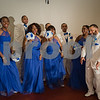 Babara Williams Wedding 6-9-17-0333-2