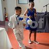 Babara Williams Wedding 6-9-17-0357-2-2