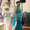 Babara Williams Wedding 6-9-17-0429-2