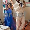 Babara Williams Wedding 6-9-17-0337-2
