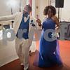 Babara Williams Wedding 6-9-17-0317-2