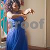 Babara Williams Wedding 6-9-17-0346-2
