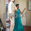 Babara Williams Wedding 6-9-17-0420-2