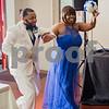Babara Williams Wedding 6-9-17-0311-2