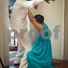 Babara Williams Wedding 6-9-17-0415-2