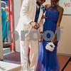 Babara Williams Wedding 6-9-17-0324-2