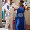 Babara Williams Wedding 6-9-17-0309-2