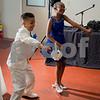 Babara Williams Wedding 6-9-17-0364-2