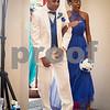 Babara Williams Wedding 6-9-17-0321-2-Edit