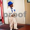 Babara Williams Wedding 6-9-17-0372-2-Edit