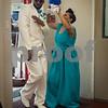 Babara Williams Wedding 6-9-17-0412-2