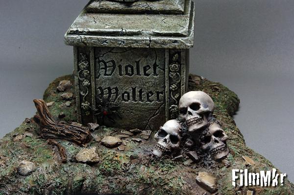 Vampy-Crypt