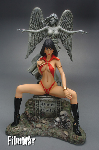 Vampy-1