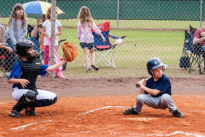 Baseball -  2014