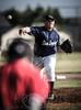 Babe Ruth Baseball-1
