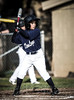 Babe Ruth Baseball-5