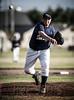 Babe Ruth Baseball-3