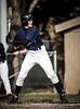 Babe Ruth Baseball-9