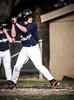 Babe Ruth Baseball-10