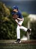 Babe Ruth Baseball-7
